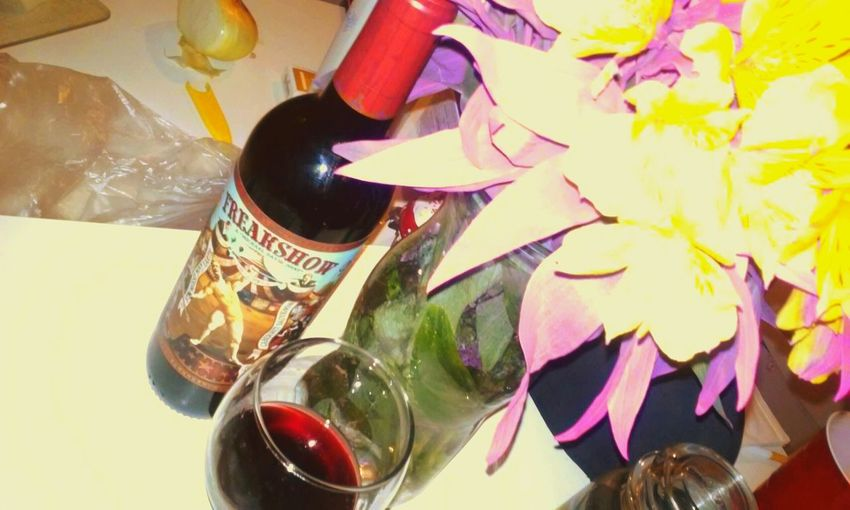 He knows me so well Valentinesday Hesthebest Flowersnwine