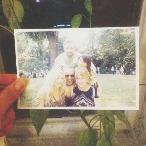 Photos Of Photos Love