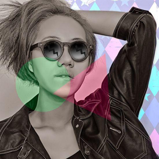 fashion Fashion fashion Nice nice Gi girl