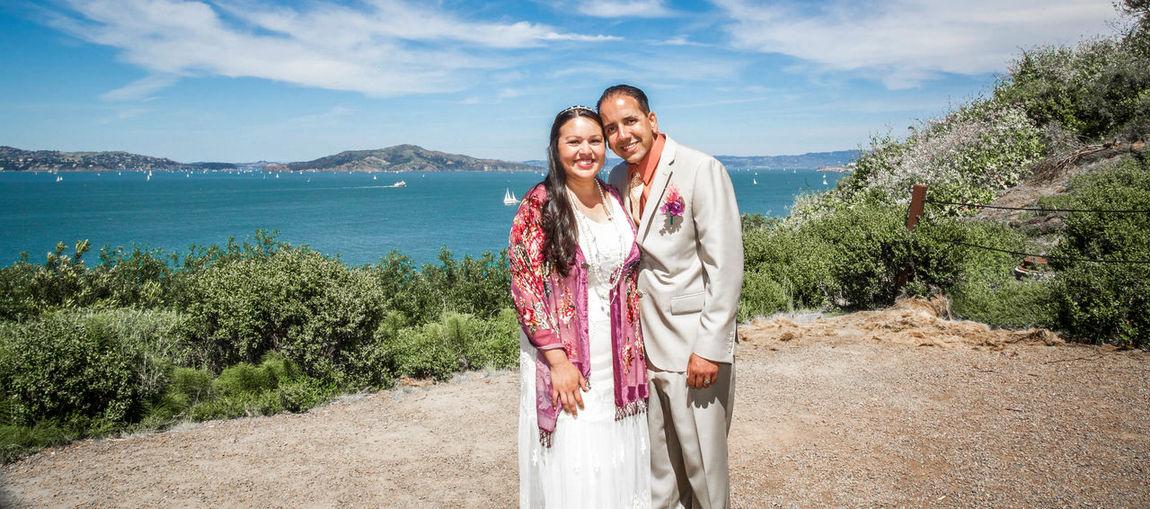 San Francisco Love California San Francisco Bay Check This Out Hello World Ocean View Cali Island