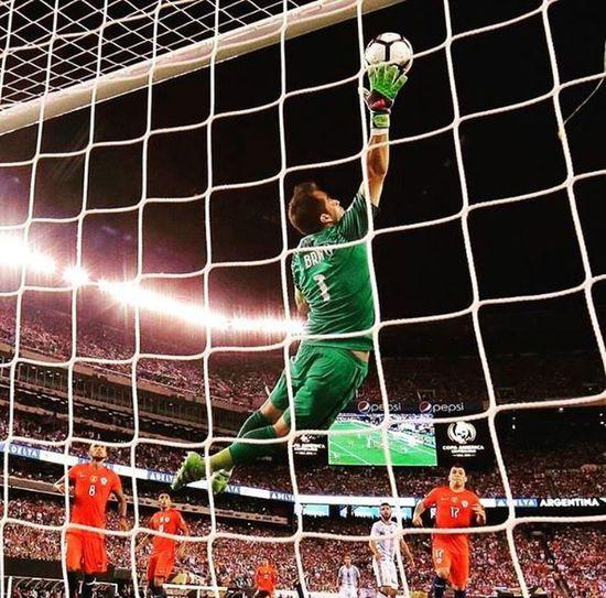 Lo mejor dell año Top Anual The Best Moments Top 2016 Seleccion Chilena BiCampeonDeAmerica ⚽🇨🇱🏆🏆 Copa America Centenario USA 🎈👻 🇨🇱 V/s 🇦🇷 Final Vs Argentina De MessiPayaso 26/07/2016 Futbol Soccer MetLife Stadium 2016 Chile