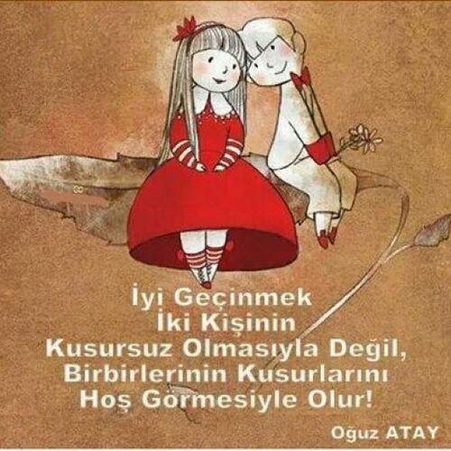 Oguzatay