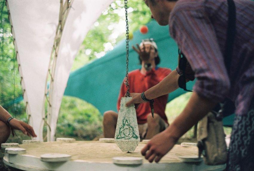 Zen sand patterns from swinging rock Nikkormat FS (1965) Film Camera The Purist (no Edit, No Filter) A Walk In The Woods Music Festival Zen Tadaa Community Untold Stories Getting Creative Filmisnotdead