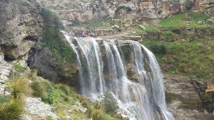 Hello World Tunisia Beautiful Tunisia Naturelovers Walking Around Nature Trecking