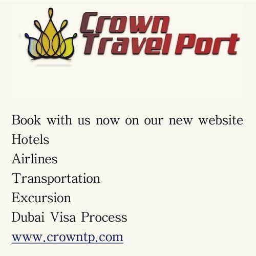 www.crowntp.com