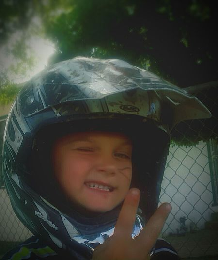 Dueces Peace Out Goin For A Ride Little People Do Big Things Ride Out Lets Ride My ATV Four Wheelers Rock Eat My Dust Fun Times Kids Will Be Kids Having A Blast Future Stunt Man I Love 4wheelin Cool Kidz