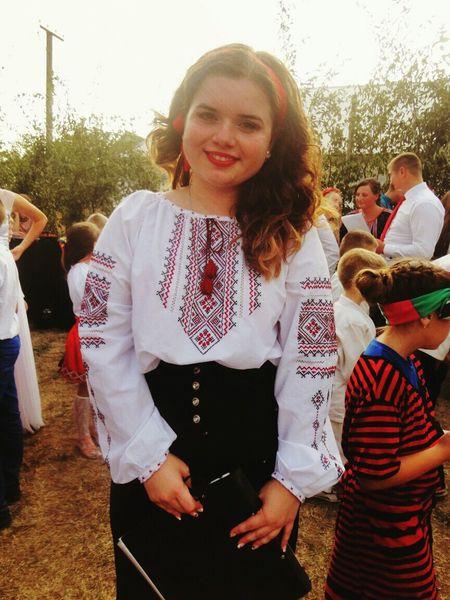 Amazing Day Pray For Ukraine Ukrainian Girl That's Me Thanks God