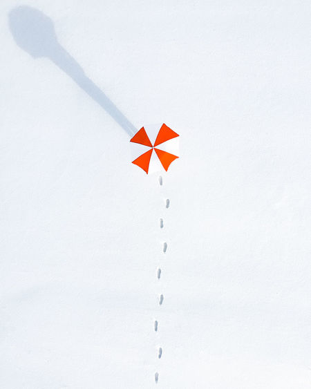 beach umbrella at winter. Umbrella Red Lietuva Lithuania Drone  Shadow Abstract Texture Beautiful White Winter Snow Dronephotography Aerial View Nice Drones View Space Close-up Cross Shape Downtown Cold Snowfall Cold Temperature Watercolor Painting Star Shape My Best Photo