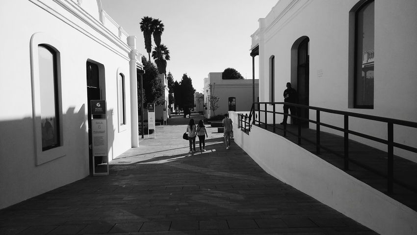Architecture Built Structure Building Exterior Politics And Government City Streetphotography Black Background Black&white Blackandwhite Photography Blackandwhite Mexicanphotographer Photography Architecture No People Lifestyles