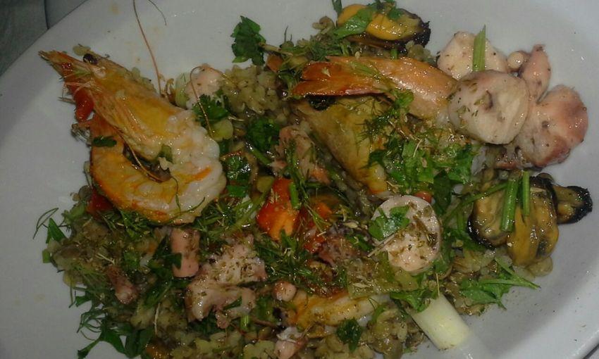 Symi Greece Symi ısland Symi  Dinner Dinnertime Dinner With Boyfriend♥ Lovley Night