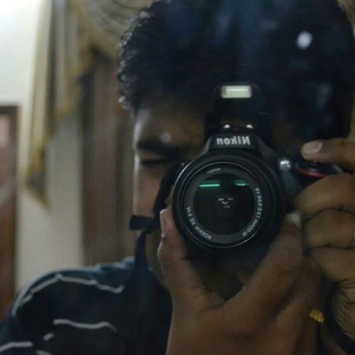Instagram All_shots Nikon Canon Photography Photographer India Giveaway Punjabi Allshots Jalandhar Instapunjabi Insta Sehgal Newphoto MyClick D5100 Myphoto Iphone4 IPhone5 Apple Anroid Myhobby Hobby Photographyhobby samsung galaxynote2