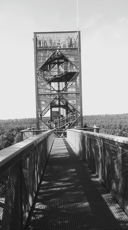 Lithuania Nature Building And Sky Building And Trees Nature Photo Photooftheday Photography Taking Photos Enjoying Life Check This Out Hello World Blackandwhite Summertime View Likeforlike #likemyphoto #qlikemyphotos #like4like #likemypic #likeback #ilikeback #10likes #50likes #100likes #20likes #likere