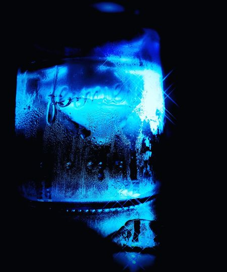 Thirsty at night Thirsty  Quench Quenching My Thirst  Ice Cube Icecube Glass Fresh Freshness Fresh On Eyeem  Cold Drink Drinking Night Nightphotography Photography Eye4photography  Eyeemphotography EyeEmBestPics CM1 Darkness And Light Drops_perfection Mirror Reflection