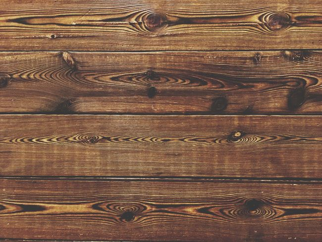 Eye wood Wood - Material Wood Grain Backgrounds Old Plank Pattern Textured  Brown Timber Hardwood Parquet Floor Knotted Wood No People Antique Old-fashioned Carpentry Blank Full Frame Close-up Nature