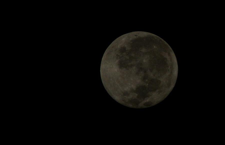 Full Moon 🌕 Full Moon Full Moon🌝 Moon Shots Full Moon Light Full Moon Night  Full Moon Party Moon Light