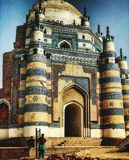 Architecture Religion Place Of Worship Built Structure Spirituality Building Exterior Travel Destinations