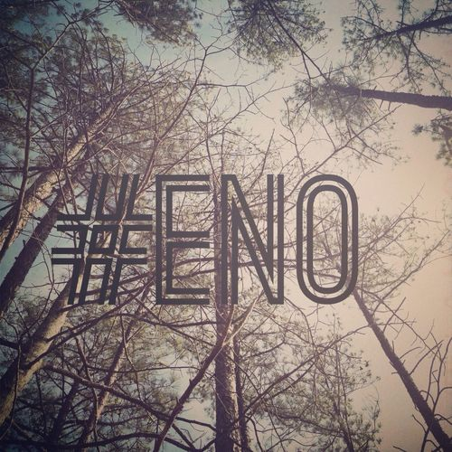 Getting My Eno On