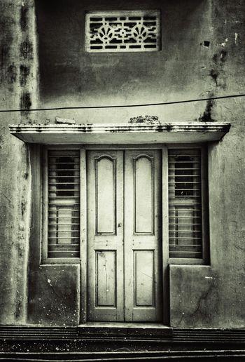 Old Door First Eyeem Photo Vintage India Delhi Rookiephotographer