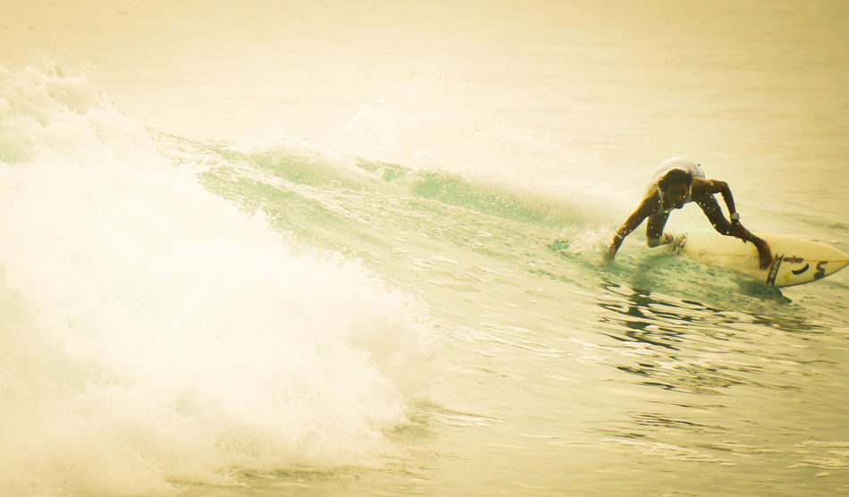 Photooftheday Like Maldives Freelance Life Island Tropical Hudhuranfushi Surfing Waves Ocean Indianocean Freelancerlife