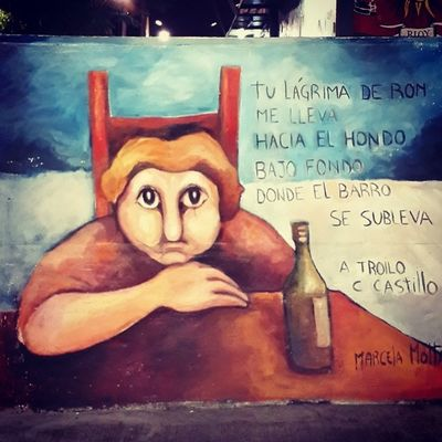 Art Arte Street Calle travel viajando viaje argentina baires buenosaires streetart streers traveling