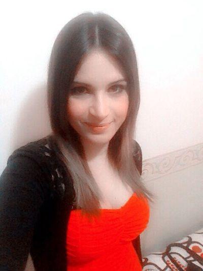 Saturday Myself Enjoying Life Girl
