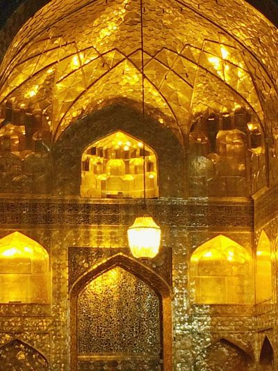 43 Golden Moments Mashhad | مشهد Imam Reza's Shrine Imam Reza Iran Soul Searching Praying Check This Out Amazing