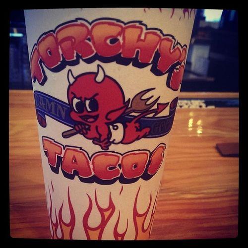 Torchysvirgin Tacos Texasyall