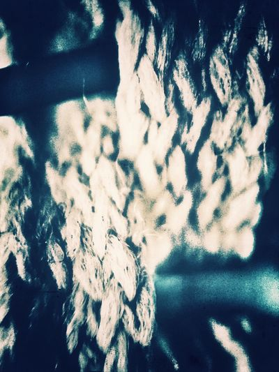 Ropes No People Full Frame Close-up Textile Backgrounds Pattern Textured