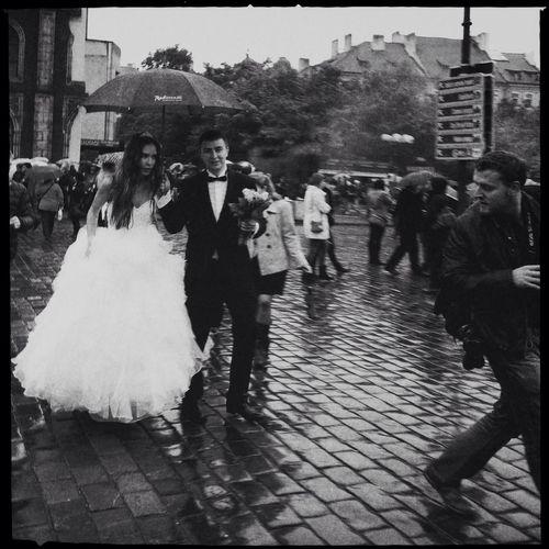 Visual Witness EyeEm In Prague Mission Prague Rainy Days Shades Of Grey
