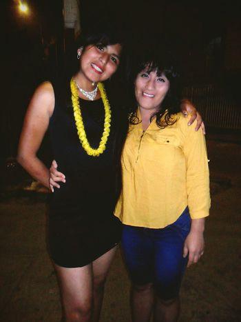 Te adoro tia :)