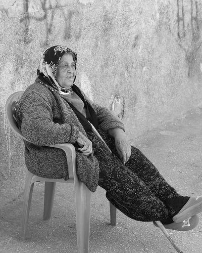 Photohobycanokkali Hatay  Antakya Amateurphotographer  Amateurphotography Antakyasokakları Canon Photographer Canon70d Fotograf Canonphotography Monochrome MonochromePhotography Siyahbeyazfoto Streetphotography MyPicture Bwphotography Photobycanokkali MyPhotography Photooftheday Photographercanokkali Monochromatic Blackandwhitephoto Turkey Portre