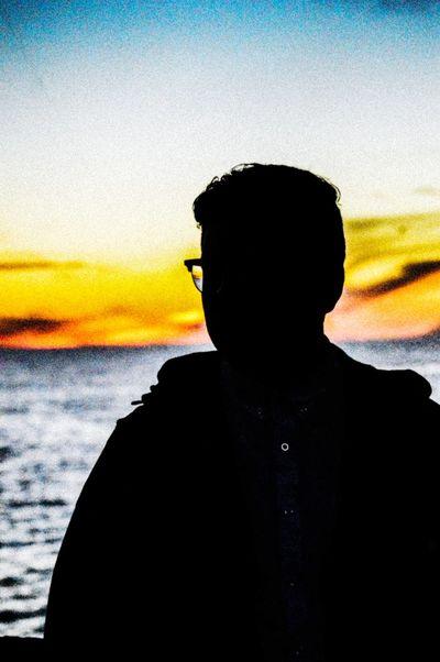 EyeEm Best Shots EyeEmBestEdits Fresh Tones Tones Color Explosion EyeEmbestshots EyeEmBestPics Sunset Streetphotography EyeEm Best Edits Creativity Moody Abstract Street Photography Vintage Lifestyles Sky Clouds And Sky Beach Oceanside Highaltitude Enjoying Life Sillouette Sunset Silhouettes Sunsets