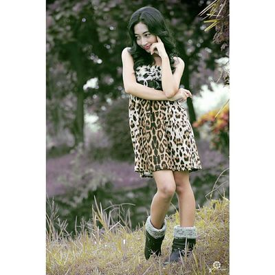 Kofaba Model Model_indonesia Wardrobe vergiephotograph