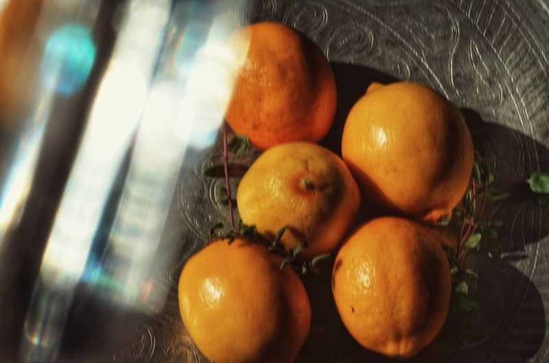 lemons Lemon Lemon by Motorola Lemons Fruit Citrus Fruit Close-up Food And Drink Grapefruit Juicer Kiwi - Fruit Vitamin C Winter Cherry Juicy Blood Orange Orange - Fruit Squeezing Orange Tree Tangerine Blended Drink Fruit Juice Sour Taste Blender Halved Starfruit