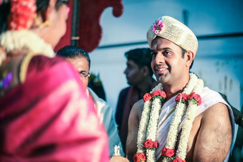 Weddingshoot Storyteller Love Is In The Air Indiangroom Thelookoflove Themoment IndianWedding Foreverhappy Eyemphotography Weddingstory Every Picture Tells A Story Indianbride Enjoying Life