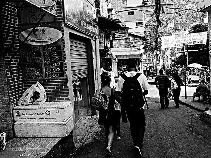 Passos Marcados Steps Marked Showcase: November The Street Photographer - 2015 EyeEm Awards Streetphotography Streetphoto_bw Blackandwhite Shadows & Lights
