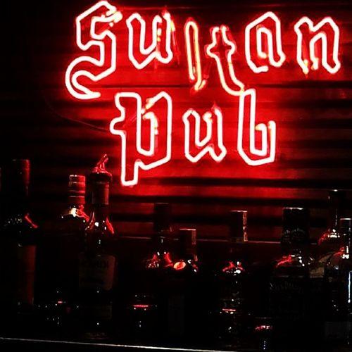 Sultanpub Istanbul