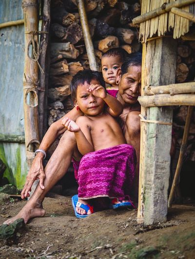 Chittagong Hill Tracts Tribe Portrait Photography Streetphotography Street Photography Bangladesh 🇧🇩 Bangladesh Bangladeshi Portraiture Streetphoto Childhood Child Females Real People Males  Women Family Portrait Men Boys Leisure Activity People Sitting Togetherness Girls Adult Looking At Camera Lifestyles Offspring Outdoors The Photojournalist - 2018 EyeEm Awards The Traveler - 2018 EyeEm Awards The Portraitist - 2018 EyeEm Awards The Street Photographer - 2018 EyeEm Awards