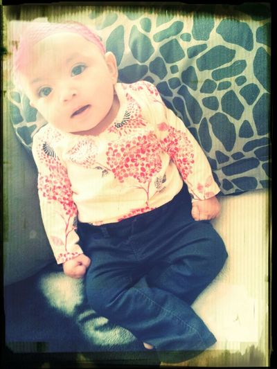 Pretty Little Princess <3