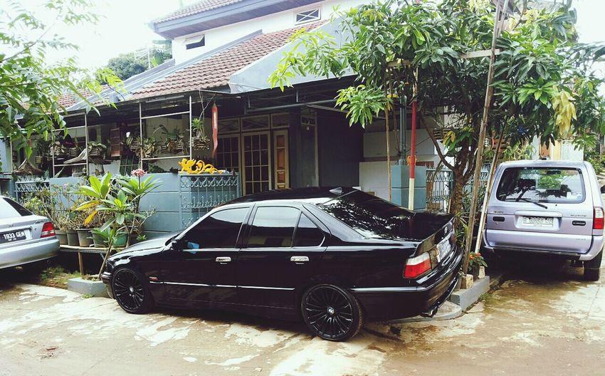 Home Sweet Home Homie Homesick  INDONESIA