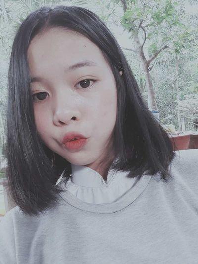 First Eyeem Photo Long Thành đồng Nai