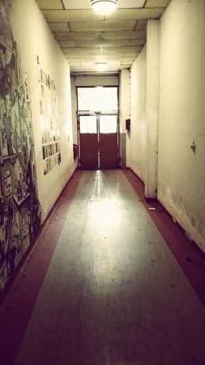 Hospitaldoor Old Buildings No People Old Hospital Old Emergency Door Old Building  Old Building Detail Old Hospital Site