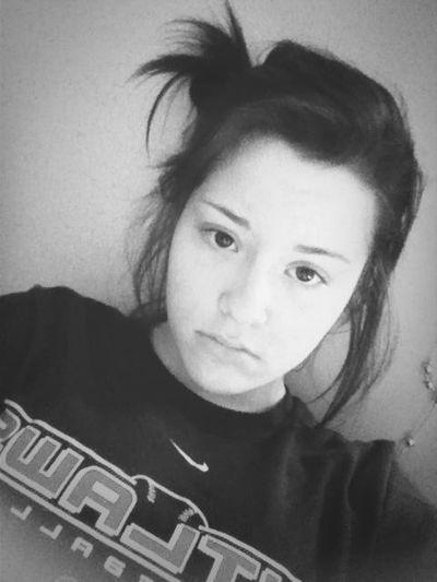 Sick Josie