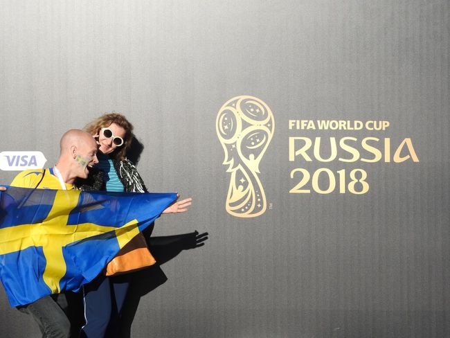 My princess with 🤔 Visa Sweden Wifey♡ Switzerland Football Game World Cup 2018 Summer ☀ Sunny Sunnyday☀️ Summer Sankt-peterburg Sankt-Petersburg Colors Of Sankt-Peterburg Russia Streetphotography Fan Flag Happy Time Victory World Championship Young Women Togetherness Men Standing The Creative - 2018 EyeEm Awards The Photojournalist - 2018 EyeEm Awards Love The Game