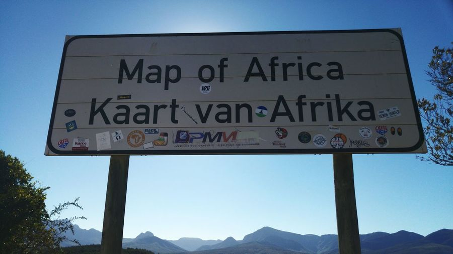 South Africa Outdoors Map Holiday Destination Sunny Photography Holidayseason Holidays ☀ Cool EyeEm Best Shots EyeEm Nature Lover EyeEmBestPics EyeEmNewHere Eyemphotography Eyeemsouthafrica