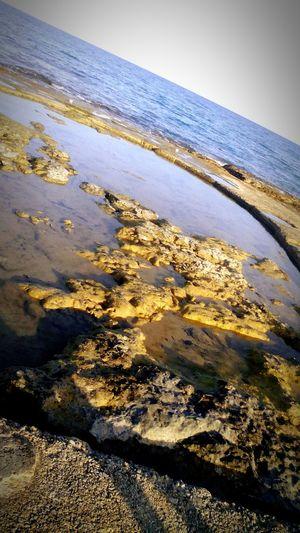 Taking Photos Hello World Photography Nature Photography Love Sea Love Sicily Sicily Siciliabedda Mare Siciliamia Sea And Sky Sea Avola Nature 4gradi Colors Of Nature Beautiful Nature Photos Photographer