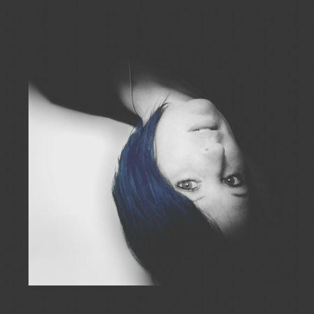 Selfie ;) Light And Shadow Eyeem South Africa