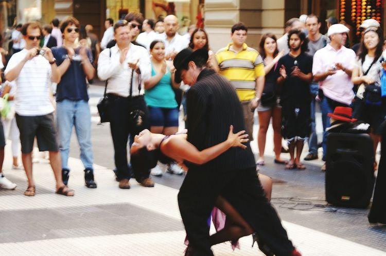 B.Aires 2010 Tango