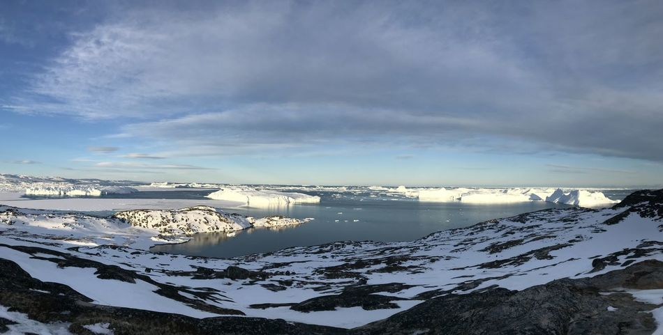 Sunday morning, 05 pm. EyeEm Best Shots EyeEm Best Shots - Nature EyeEm Nature Lover Icebergs Ilulissat Ilulissat Icefjord Nature Nature Photography The Real Greenland This Is Greenland Iceberg Nature_collection