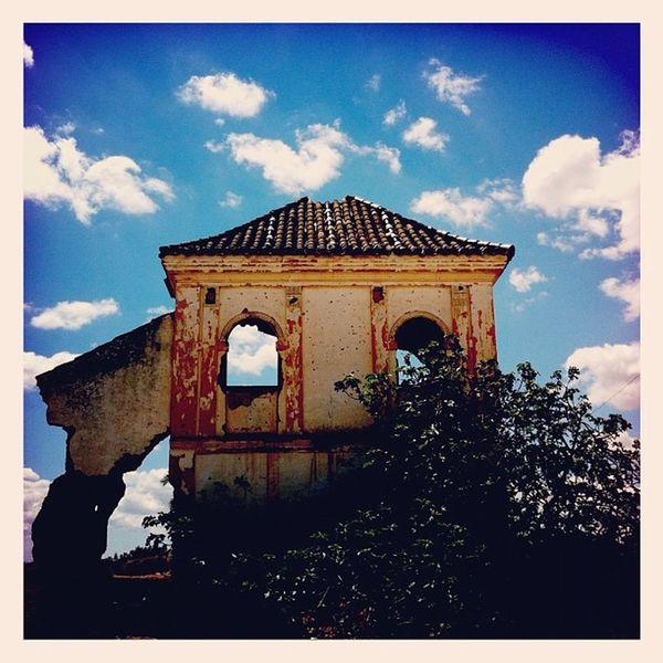 #doshermanas #sevilla #seville #igerssevilla #igersandalucia Doshermanas Sevilla Seville Igerssevilla Igersandalucia